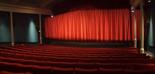 Broadway Show Theatre Etiquette
