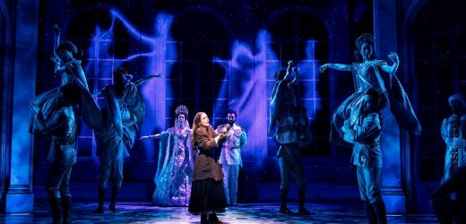 Impressive Facts about Broadway You Never Realized